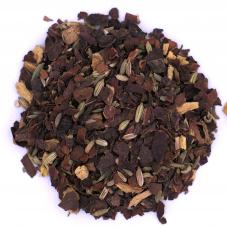 Cocoa Bio - 100G