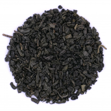 GUNPOWDER BIO CHINE - 100G