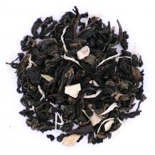 Le Thé de l'Himalaya - 100G