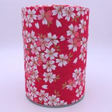 Boîte à thé Washi HARU 500mL