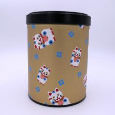 Boîte à thé Washi...