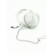 Boule à thé - 5 cm