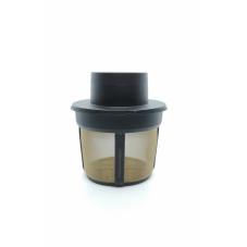Filtre à thé flottant - 7 cm